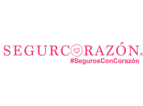 Segurcorazon - Health Insurance