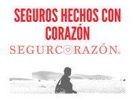 Segurcorazon (7) - Health Insurance