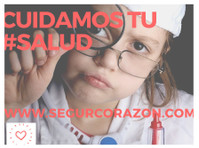 Segurcorazon (8) - Health Insurance