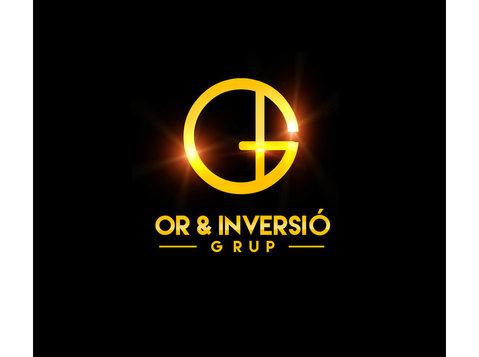 TU ORO AL MEJOR PRECIO EN ORO E INVERSION - Joyería