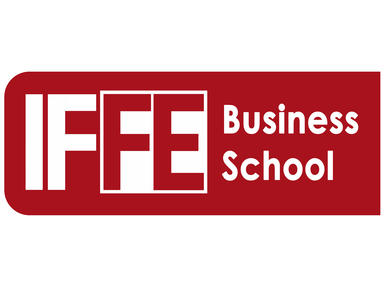 IFFE Business School - Business schools & MBAs