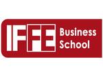IFFE Business School - Business schools & MBAs
