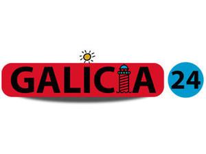 Galicia 24 - Servicios de empleo
