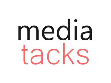 Mediatacks - Agencias de publicidad