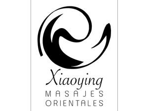 Masajes Orientales Xiao Ying - Spa y Masajes