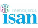 Isan mensajeros - Embassies & Consulates