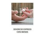 Divorcio Online (2) - Abogados