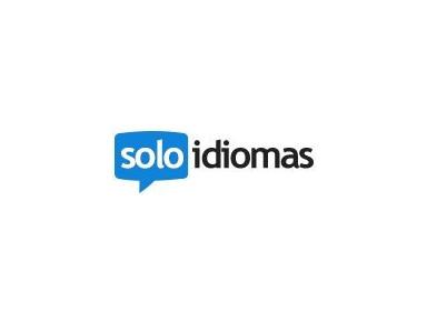 Soloidiomas.com - Escuelas internacionales