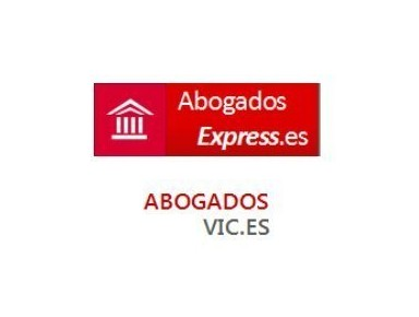 Abogados Vic - Abogados comerciales