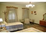 El Palomar casa rural (4) - Servicios de alojamiento