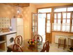 El Palomar casa rural (5) - Servicios de alojamiento