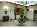 El Palomar casa rural (6) - Servicios de alojamiento