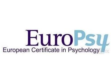 Tupsicologa-online - Psicologos & Psicoterapia