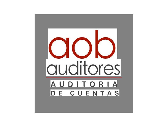 AOB auditores - Asesores fiscales