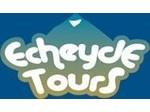Echeyde Tours - Agencias de viajes