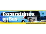 Echeyde Tours (9) - Agencias de viajes
