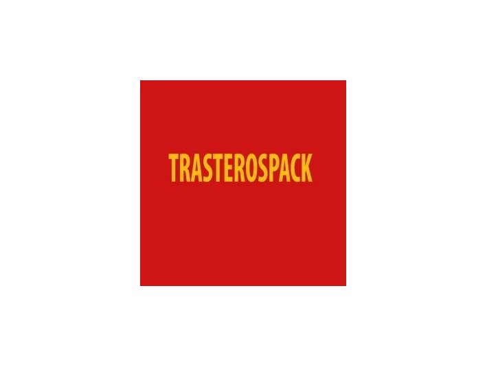 TrasterosPack - Storage