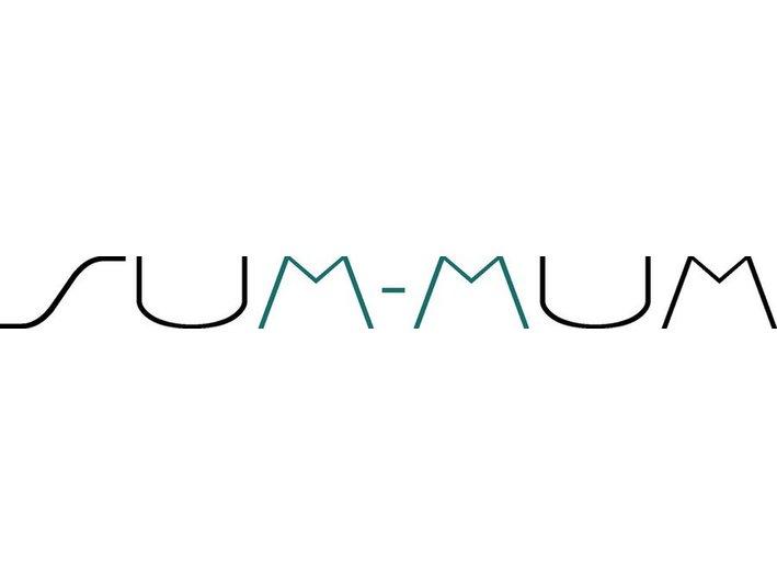 Sum-mum - Gestión inmobiliaria