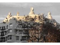 Sum-mum (2) - Gestión inmobiliaria