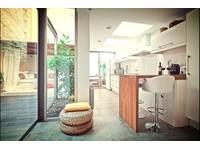 Sum-mum (4) - Gestión inmobiliaria