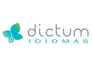 Dictum Idiomas - Escuelas de idiomas