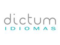 Dictum Idiomas (2) - Escolas de idiomas