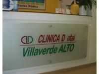 Clínica Dental Villaverde Alto (2) - Dentistas