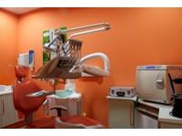 Clínica Dental Villaverde Alto (4) - Dentistas