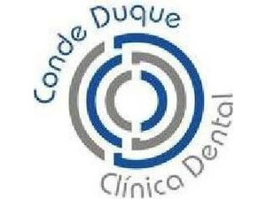 Clínica Dental Conde Duque - Dentistas