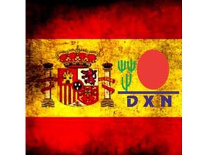 DXN España - Networking & Negocios