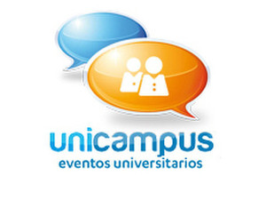 Unicampus, viajes de estudiantes - Agencias de viajes