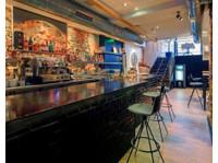 Petit Comité, restaurante en Gran Vía (2) - Restaurantes