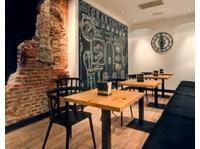 Petit Comité, restaurante en Gran Vía (3) - Restaurantes