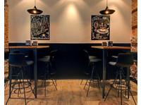 Petit Comité, restaurante en Gran Vía (4) - Restaurantes