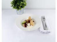 Petit Comité, restaurante en Gran Vía (5) - Restaurantes