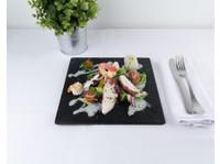 Petit Comité, restaurante en Gran Vía (6) - Restaurantes
