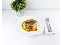 Petit Comité, restaurante en Gran Vía (8) - Restaurantes