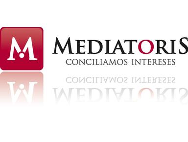 Mediatoris - Abogados