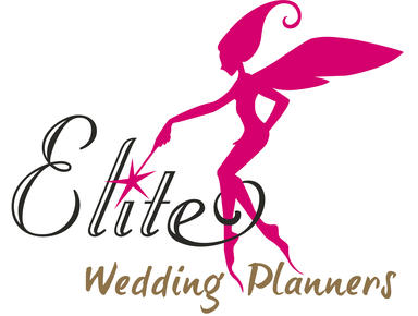 Elite Wedding Planners - Agencias de eventos