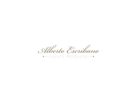 Alberto Escribano - Agencias de eventos