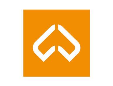 Grupo Mahersol - Inmobiliarias
