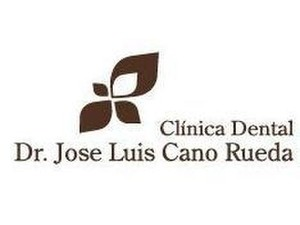 Clinica Dental Murcia Jose Luis Cano - Dentistas
