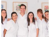 Clinica Dental Murcia Jose Luis Cano (1) - Dentistas