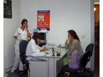 Clinica Dental Constitucion (5) - Dentistas