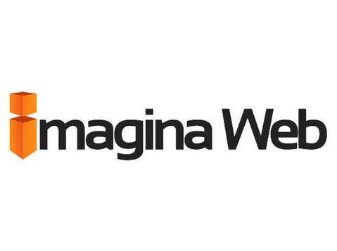 Imagina Web s.l. - Webdesign