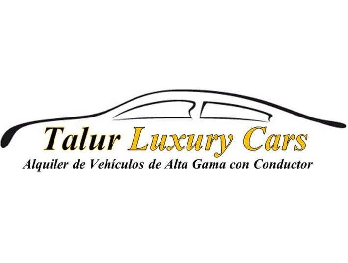 TALUR LUXURY CARS - Transporte público