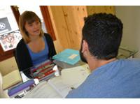 Escuela de idiomas Idiomas247 (2) - Escuelas de idiomas