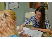 Escuela de idiomas Idiomas247 (3) - Escuelas de idiomas