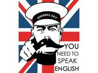 Escuela de idiomas Idiomas247 (4) - Escuelas de idiomas