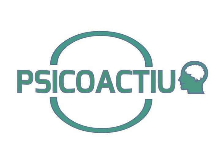 PSICOACTIU - Psicologos & Psicoterapia